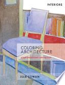 Coloring Architecture