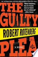 The Guilty Plea Ebook Sampler Book
