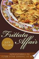 The Frittata Affair