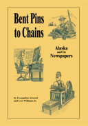 Bent Pins to Chains
