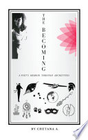 Becoming Pdf [Pdf/ePub] eBook