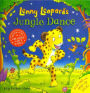 Lenny Leopard's Jungle Dance
