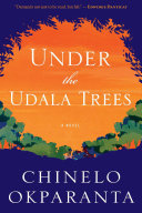 Under the Udala Trees