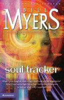 Soul Tracker [Pdf/ePub] eBook
