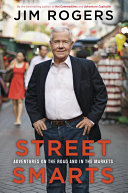 Street Smarts Pdf/ePub eBook