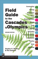 Field Guide to the Cascades & Olympics - Seite 299