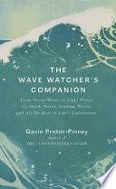 The Wave Watcher s Companion Book PDF