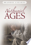 Nathaniel Ages