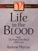 Pdf Life in the Blood