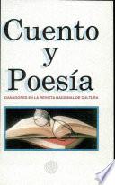 Cuento y poesía