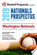 Washington Nationals 2019