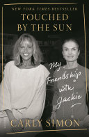 Touched by the Sun Pdf/ePub eBook
