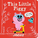 This Little Piggy PDF