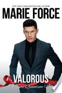 Valorous  A Tame Quantum Novel