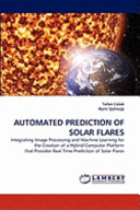 Automated Prediction of Solar Flares