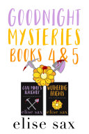 Pdf Goodnight Mysteries Books 4 & 5