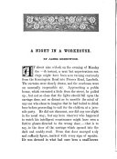 الصفحة 56