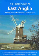 The Hidden Places of East Anglia