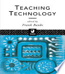 Teaching Technology Book