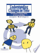 Understanding Changes In Time Book