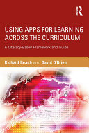 Using Apps for Learning Across the Curriculum [Pdf/ePub] eBook