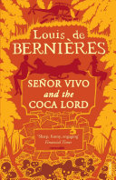 Senor Vivo & The Coca Lord [Pdf/ePub] eBook