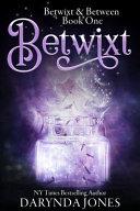 Betwixt Book PDF
