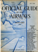 The Official Guide of the Airways ...