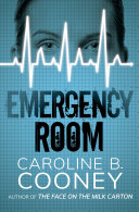 Pdf Emergency Room Telecharger