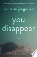 You Disappear Book PDF