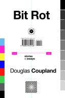 Bit Rot Pdf/ePub eBook