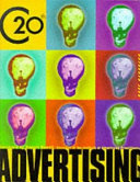 20th Century Advertising Book