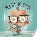 My Little Geek