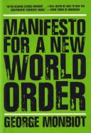 Manifesto for a New World Order Book PDF