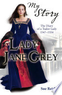 My Story Lady Jane Grey