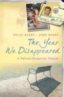 Pdf The Year We Disappeared