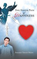 Five Finger Path of Happiness [Pdf/ePub] eBook