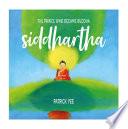 Siddhartha  The Prince Who Became Buddha  2019 Edition   PDF