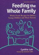Pdf Feeding the Whole Family