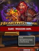 Hearthstone Heroes Of Warcraft Hack