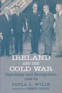 Ireland and the Cold War