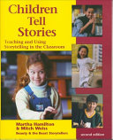 Children Tell Stories