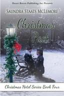 Christmas Pact Book