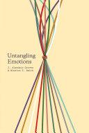 Untangling Emotions Pdf/ePub eBook