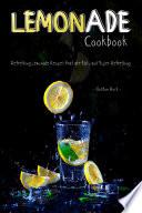 Lemonade Cookbook