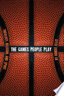 The Games People Play Book PDF