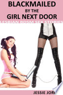 Blackmailed By The Girl Next Door Book