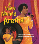 A Voice Named Aretha Pdf/ePub eBook
