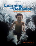 Learning and Behavior: Active Learning Edition