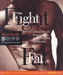 Fight Fat